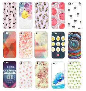 Iphone 4 4s Tropical Fruits Pattern Cover Casing Hardcase fruit pattern back cover for iphone 4 4s 5 5s 5c 6 6 plus ebay