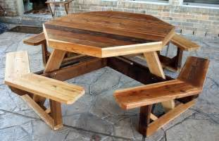 modern wood patio furniture solid teak outdoor marmol