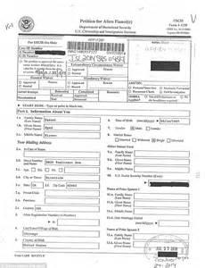 san application san bernardino terrorists visas approved despite concerns