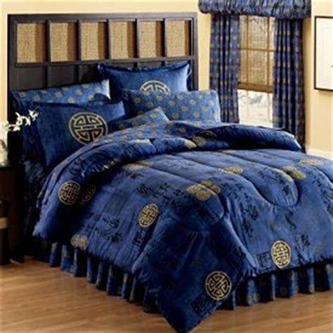 oriental bedding 301 moved permanently