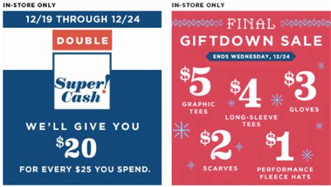 Itunes Gift Card Offers Boots - old navy girl s boots as low as 10 reg 24 94 women s 12 free 10 itunes