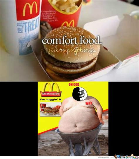 Fat Kid On Phone Meme - mcdonald s fat jokes funny mcdonalds obesity fat kid
