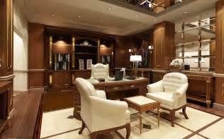 Modern Blue Office Chair » Ideas Home Design