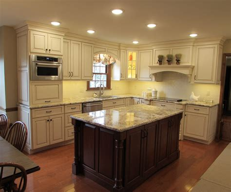 where your money goes in a kitchen remodel homeadvisor kitchen remodeling choice windows doors