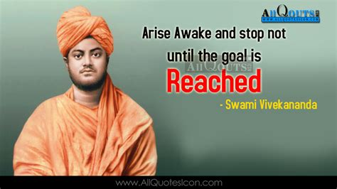 vivekananda biography in english swami vivekananda quotes in english hd pictures best life