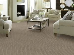 17 best images about shaw on shaw carpet