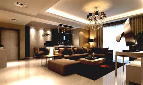 arredamento classico moderno stile classico moderno idee ad hoc per ogni stanza della