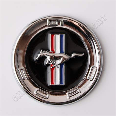 Find Cheap Mustang Emblem At Up To 70 Compare99 Price Comparison Popular Mustang Gt Sticker Buy Cheap Mustang Gt Sticker Lots From China Mustang Gt Sticker
