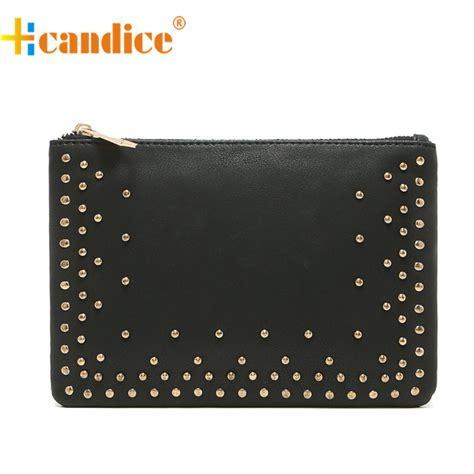 Bag Clutch Bag 16 aliexpress buy new brand s clutch bag fashion 2016 leather black envelope
