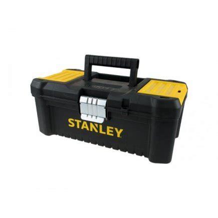 cassette stanley cassette stanley in vendita mister worker 174