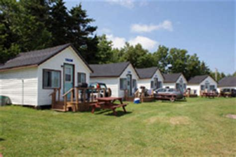 white sands cottages pei welcome to white sands cottages rustico canada by