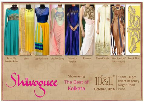 label design in kolkata your exclusive access to labels from kolkata only at shivoguee