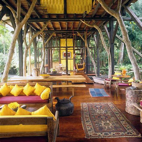 indoor outdoor furniture style ideas bombay outdoors