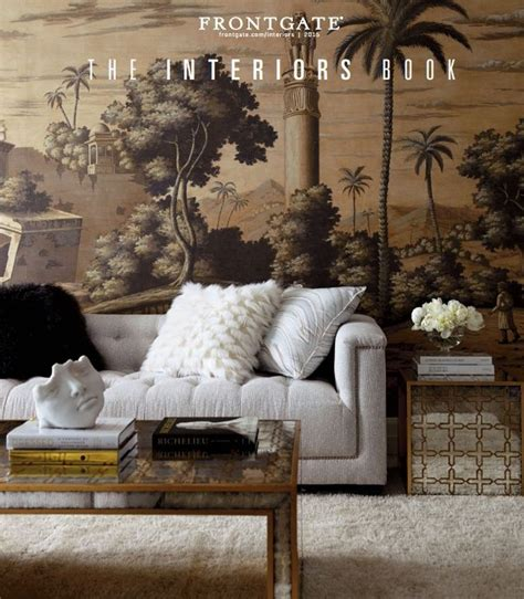 home decor catalogs mailed   home full list