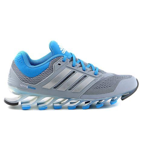 springblade running shoe adidas springblade drive running shoes