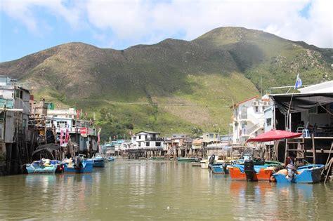 big boat fishing hong kong visiting the big buddha hong kong mum on the move