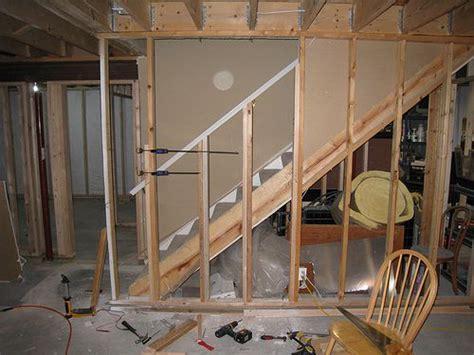 best 25 open basement stairs ideas on open