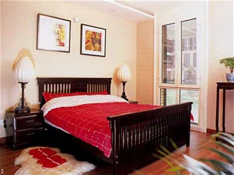 bedroom colors feng shui 1000 images about feng shui tips on pinterest chinese