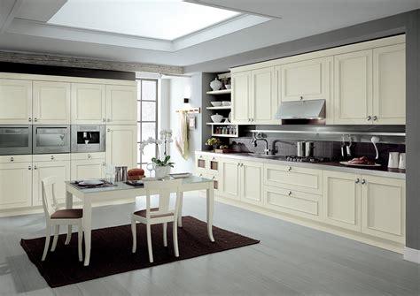cucine neoclassiche romantica cucine classiche cucine febal casa
