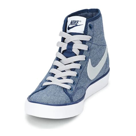 kid sneakers on sale nike high top style primo court mid gs trainer