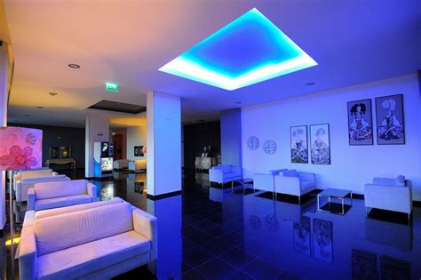 apartamentos oceano atlantico en portimao apartamentos oceano atl 226 ntico i web oficial portim 227 o
