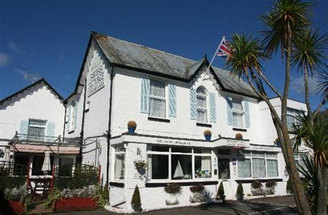 swiss cottage restaurants the swiss cottage shanklin isle of wight hotel reviews