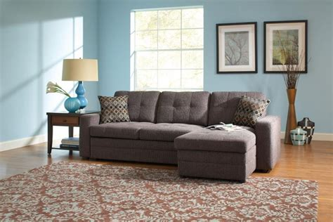 gus sectional gus sectional sectional 501677 sectionals the