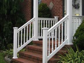 materials for front porch railing karenefoley porch and