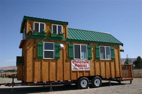 Find S Houses Molecule Tiny Homes Search Tiny Really Small House S