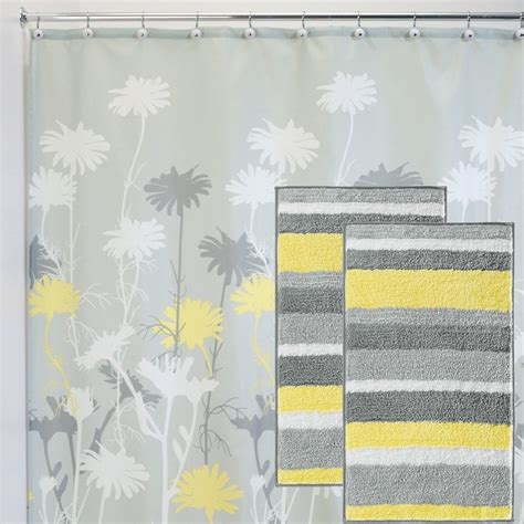 target bathroom shower curtain sets target bathroom shower curtain sets 28 images bathroom