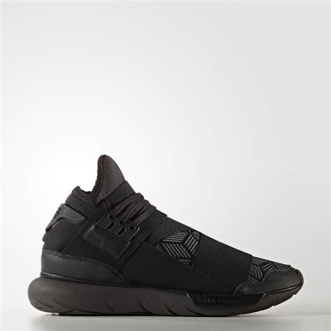 Adidas High 3 adidas y 3 qasa high adidas