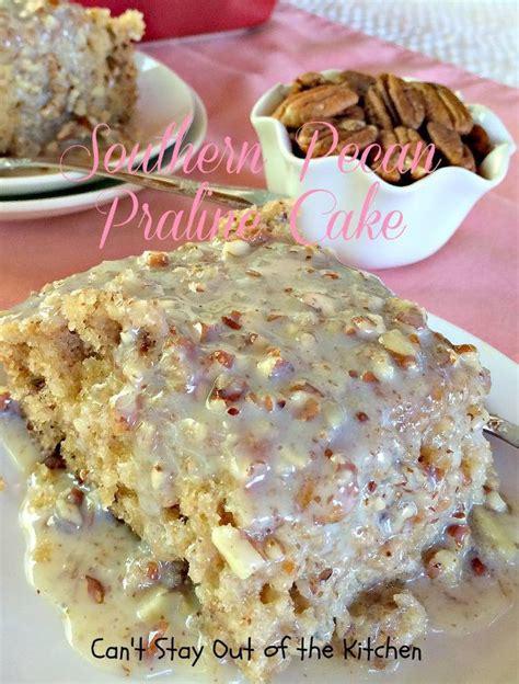 Cb Mix 25 1 Chocobian Coklat Praline Mix Mawar best 25 praline cake ideas on pecan praline cake pecan desserts and southern desserts