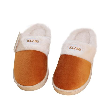 boys house slippers popular kids house shoes buy cheap kids house shoes lots from china kids house shoes