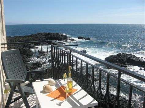 porto azzurro giardini naxos porto azzurro hotel giardini naxos sicilia 12