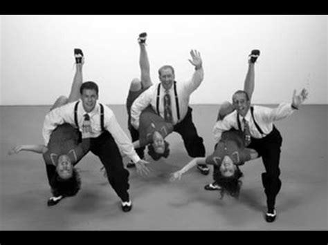1920s swing music 1920s swing dance with modern music youtube