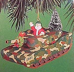 holiday maneuvers  operation santa cam tank mmorn