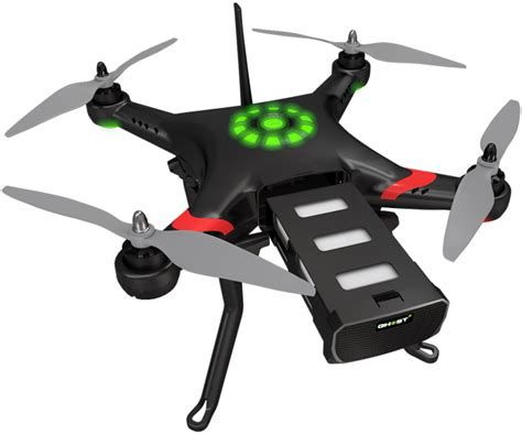 Ghost Drone Malaysia Ghost Plus Ttr Drone Quadcopter With Gimbal 360 11street Malaysia Remote Toys