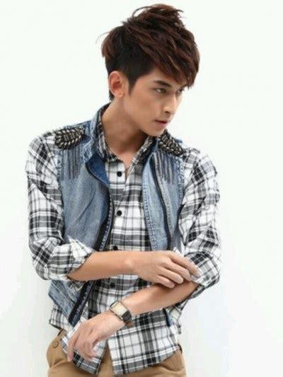 korean hairstyles 2013 for men 0013 life n fashion