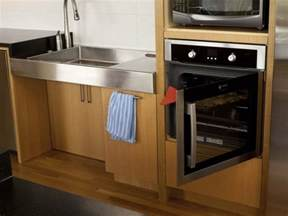 ada sink spacing depth elkay kitchen sinks plus ada