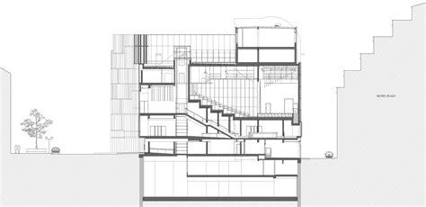 national theatre floor plan 100 national theatre floor plan new wimbledon