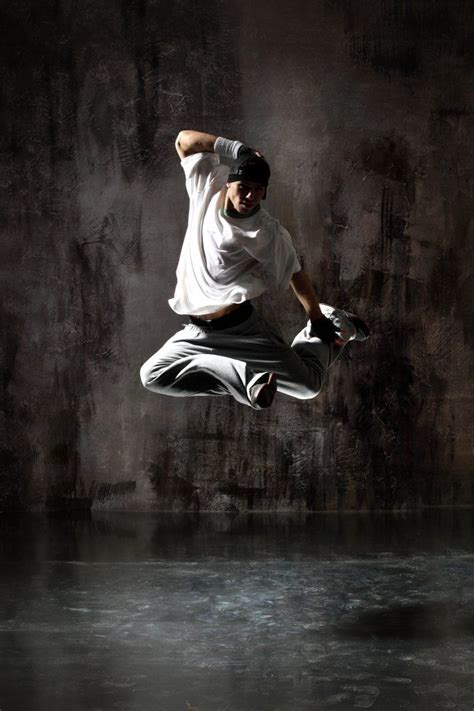 Karpet Breakdance 219 best images about hip hop on photos