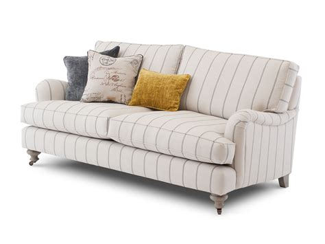 Handmade Sofas Uk - handmade sofas derby handmade upholstery derby derby