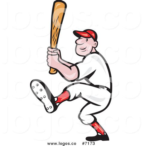 baseball player swinging bat clip art baseball player swinging bat clip art 29