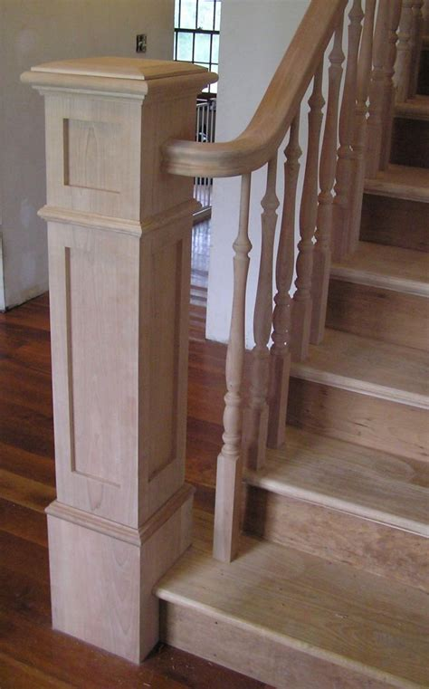 Box Stairs Design 104 Best Images About House Likes On David Smith Kitchen Sinks And Cabinets