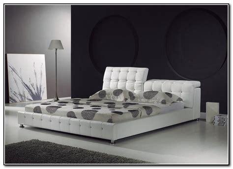 modern bed frames queen modern wood bed frames beds home design ideas