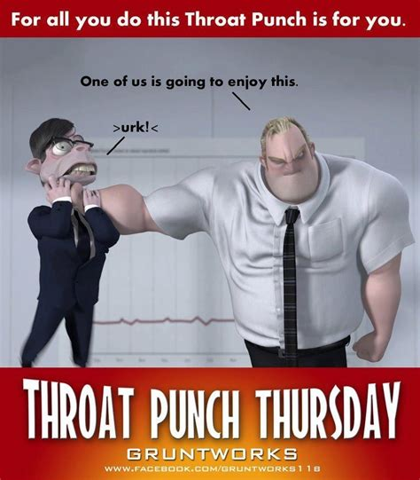 Punch Meme - welcome aboard meme e cards award concepts employee