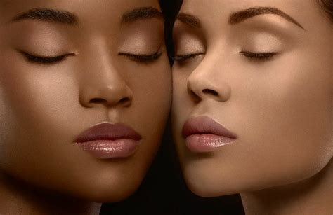 natural makeup tutorial pdf natural makeup for dark skin makeup vidalondon