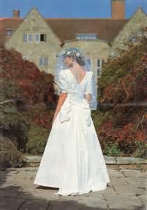 Gorgeous Wedding Dresses 5 Photo » Ideas Home Design