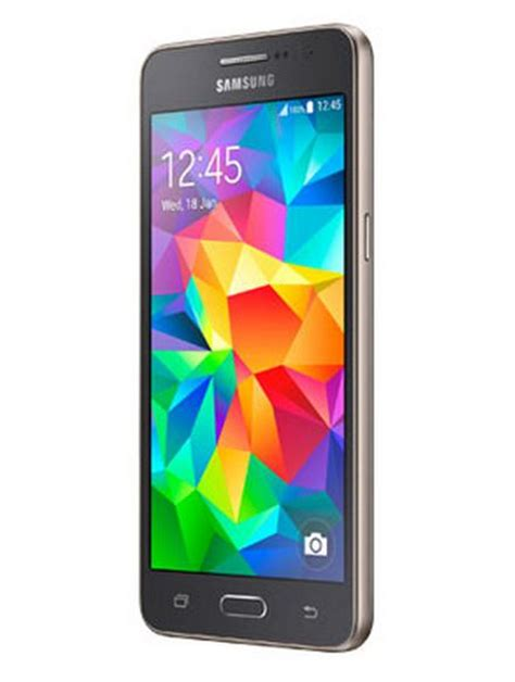 themes for samsung galaxy grand prime 4g samsung galaxy grand prime 4g features specifications