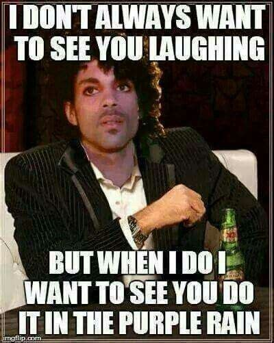 Prince Meme - 520 best prince images on pinterest prince rogers nelson